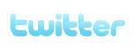 This Twitter thing will be big