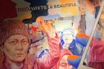 Twitter Tip-Toes Line Between Politics and Social Activism With #WallForACause