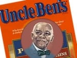 Uncle Ben has been promoted to CEO of the fictional Uncle Ben's Inc. and will live as a modern-day executive in the new print campaign.