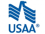 Campbell-Ewald Picks up Agency of Record status for USAA