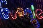 Google Likely to Appeal $2.7 Billion Fine For 'Abusing its Dominance'