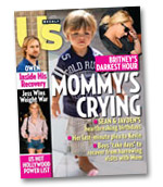 Us Weekly is only the latest celeb mag to increase its cover price.