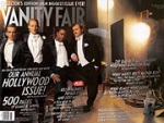 Media Boy's Pop Pick: The 'Vanity Fair' 2007 Hollywood Issue