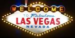 Selling Sin City: Latest Vegas TV Spots Do It Brilliantly
