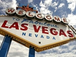What Happens Here? Fear, Loathing and Marketing in Vegas