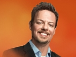 Venables Is No. 10 on Ad Age's Agency A-List
