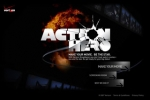 Verizon - 'Action Hero'