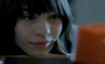 Verizon's iPhone Marketing Blitz Begins on YouTube