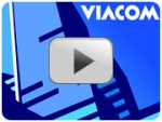 At Stake in Viacom vs. Google Lawsuit: Future of Media