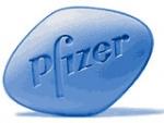 AIDS Group Files Suit Against Pfizer Over Viagra Ads