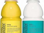 Coca-Cola Sued for Marketing Vitaminwater as Healthy