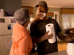 'Dirty Jobs' Host Mike Rowe Keeps Cleaning Up in Ad World