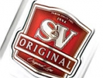 Soyuz-Victan is positioning its SV Supreme grand against Grey Goose and Chopin in the U.S.