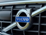 Volvo to Reclaim Safety Heritage Under New Owner