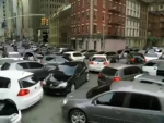 VW 'Multiply'