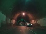 Volkswagen - 'Night Driving'