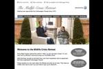 Volkswagen - 'Midlife Crisis Retreat'