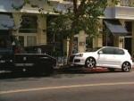 Volkswagen - 'Tow Truck'