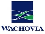 Postmaster General Takes Umbrage With Wachovia Ad