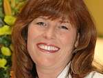 Carole Walker
