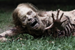 Why China Obsesses Over 'The Walking Dead'