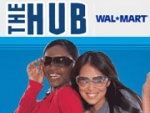 Wal-Mart's New Online Children's 'Hub' a Real Bomb