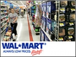 Forget Going Upscale -- Wal-Mart Should Serve Needs of Poor, Seniors
