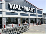Brazil, China Build Wal-Mart Bottom Line