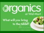 Critics Blast Wal-Mart for Low-Priced Organic Foods
