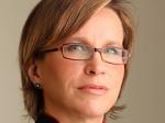 Women to Watch: Emma Walmsley