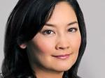 Women to Watch: Geri Wang