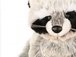 Webkinomics: Cute, Cuddly and Creating a Halo Effect