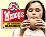 The revolt at the No. 3 fast-food chain includes some of Wendy's largest operators, who have hired the law firm Dady & Garner in Minneapolis to set up the group, to be named the Old Fashioned Franchisee Association.
