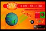Wexley School for Girls - 'Wexley is Sexley'