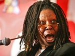 Whoopi Goldberg will be the host of a new Clear Channel morning talk show.