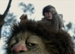 On Design: Where The Wild Things Really Are