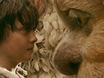 Marketing 'Where the Wild Things Are' Won't Be Child's Play