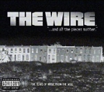 Media Guy's Pop Pick: 'The Wire' Soundtrack (for Free!)