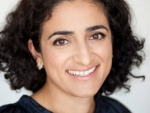 Women to Watch: Maryam Banikarim, Gannett