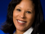 Women to Watch: Bonita Stewart, Google