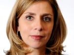 Women to Watch: Nicola Mendelsohn, Institute of Practitioners in Advertising; Karmarama