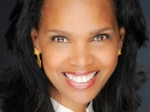 Women to Watch: Priscilla Brown, Sun Life Financial U.S.