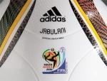 Adidas, Budweiser Trump Ambushers After Start of Cup