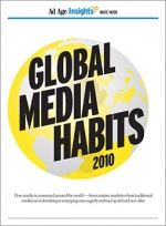 10 Trends That Are Shaping Global Media Consumption