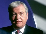 How John Wren Manages to Keep It All in the Omnicom Family