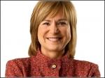 Cheryl Catton