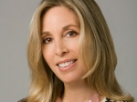 Carolyn Kremins
