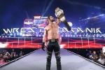 WWE's streaming network lets subscribers watch all its pay-per-view and regular TV events without a pay-TV bundle.