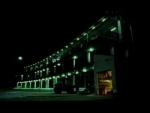World Wildlife Fund (Australia) - Earth Hour