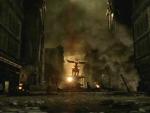Xbox 360 - 'Mad World'